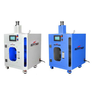 F4 Filling Machine (Top Fill)