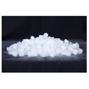 Dry Ice – 9mm Pellets