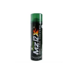 MZ12X 500ml