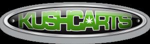 kushcart_logo-01.png